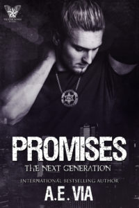 promises-The Next Generation-eBook-complete