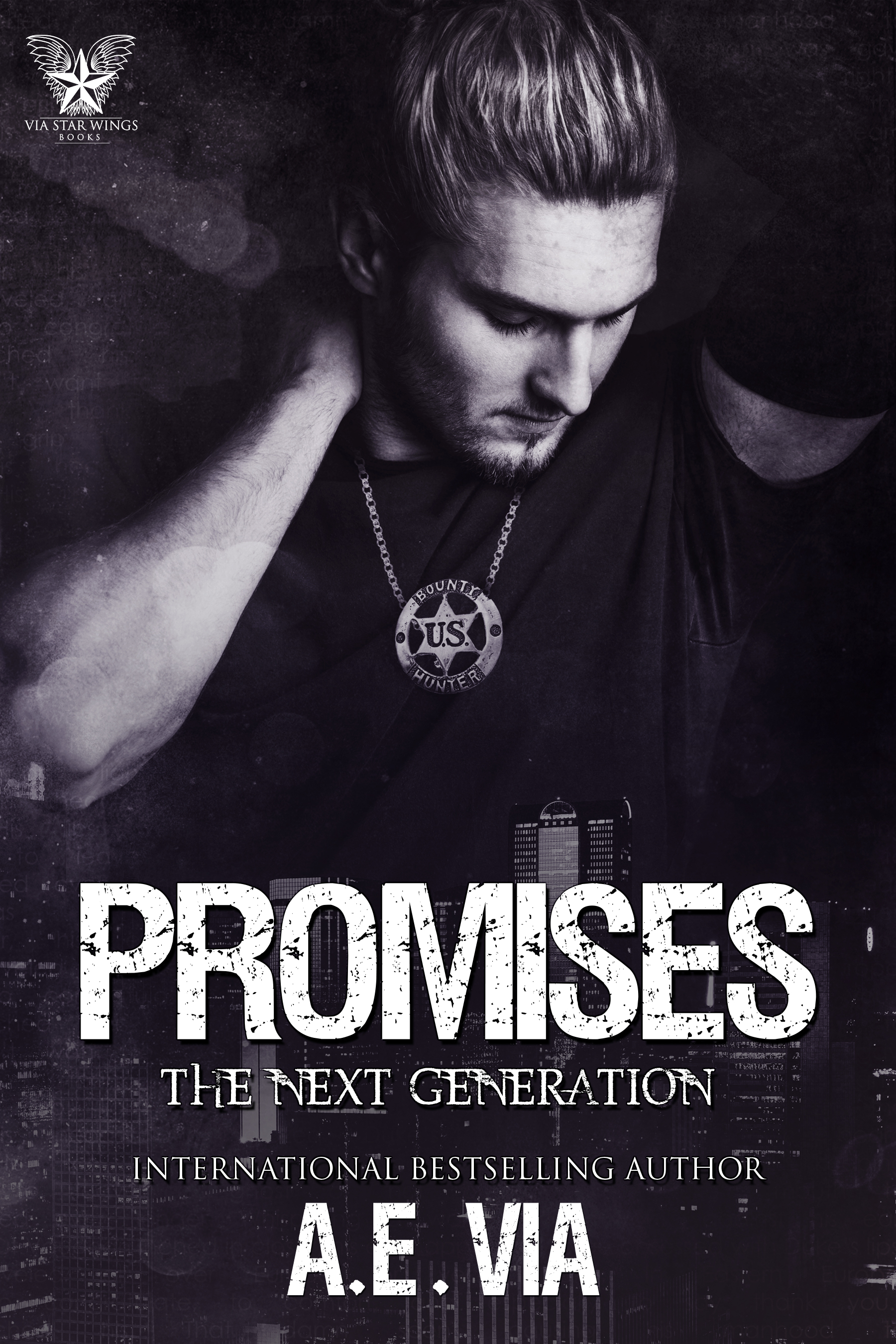 Promises Book Five