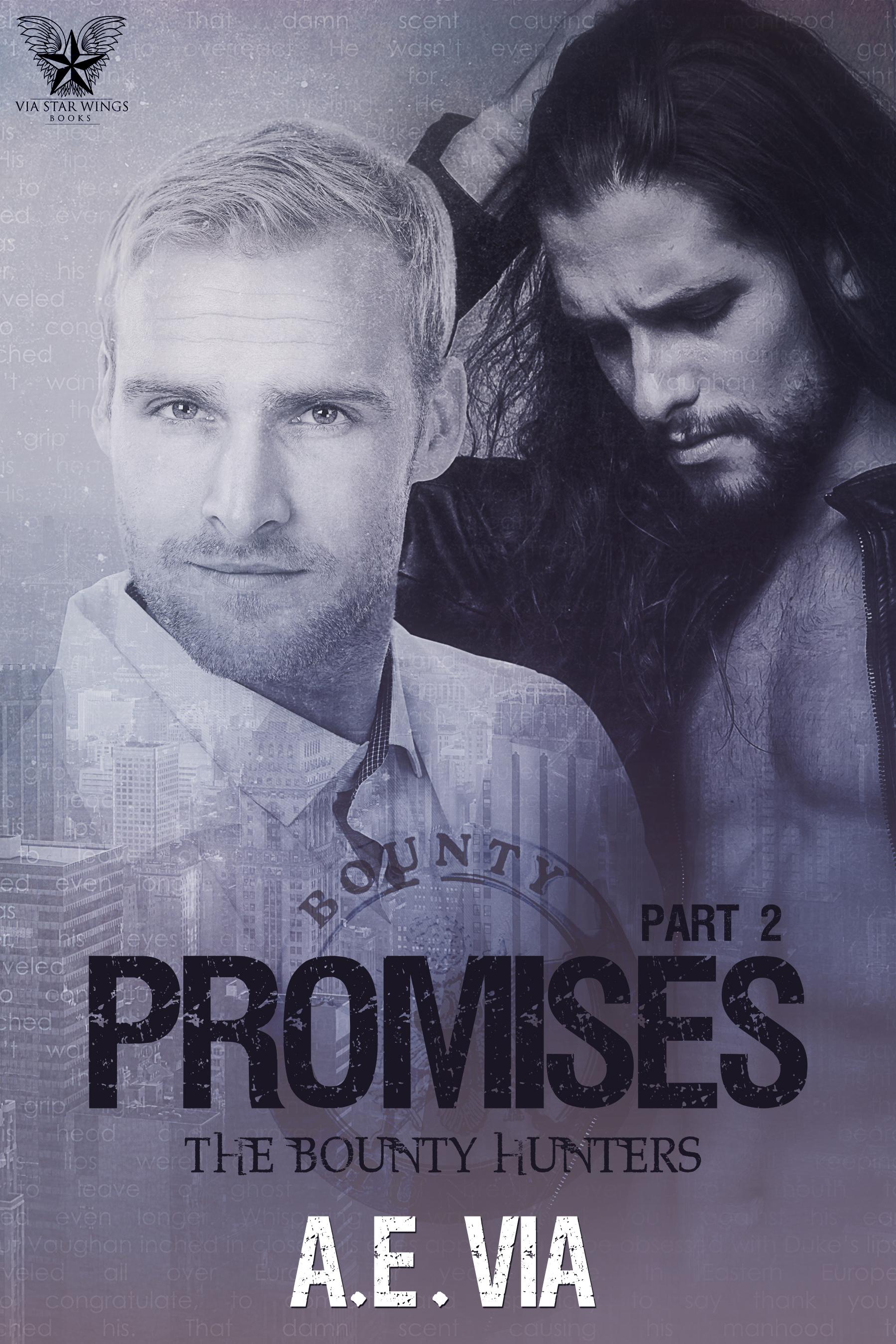 Promises Part 2