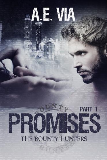 Promises Part 1